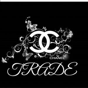 Trade ❤️